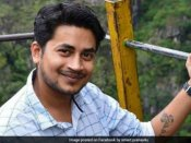 Bengaluru techie murdered: Road rage and argument over Rs 500 led to his death