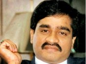 How India convinced the US to help track and crack Dawood Ibrahim