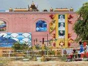Did Honeypreet sanction Rs 1.25 crore to fund violence post Ram Rahim conviction?