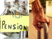 Maximum age of joining NPS (National Pension Scheme) increased from 50 to 65 years