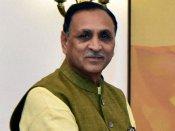 Newborn deaths: Congress demands Gujarat CM's resignation