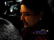 Sasikala Natarajan gets 5-day parole to visit ailing husband
