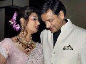 Sunanda Pushkar death case: Delhi Court adjourns hearing to Oct 4