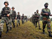 To resolve Doklam issue, how Indian Army stood its ground against the Chinese