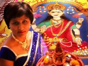 Dhanteras 2017: What is auspicious to buy?
