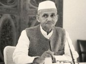 Why first class arrangements for third class person: Lal Bahadur Shastri, India's most humble PM