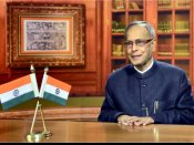 Diplomatic missions, envoys of various countries condole Pranab Mukherjee's demise