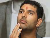 Sister-in-law files domestic violence case against Yuvraj Singh, mother