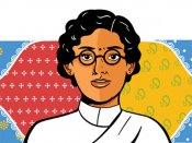 Google Doodle celebrates Anasuya Sarabhai's birth anniversary: All you need to know