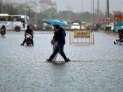 Schools in Chennai, Kanchipuram, Tiruvallur to remain shut today after rain alert