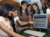 Karnataka 1st year PUC results 2019 for South Bengaluru out, how to check