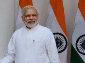 PM Modi to visit Philippines for India-ASEAN summit