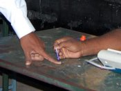 Lok Sabha 2019 elections will see 2.5 crore NRIs cast their vote