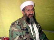 Bin Laden's favourite songs: Pyar Toh Hona Hi Tha, Tu chand hai poonam ka