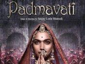 'We will vandalise cinema halls': Rajput Karni Sena's open threat to movie Padmavati