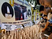 Ryan murder case: Pradyuman was murdered in 3 minutes, CBI sources