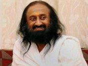 Turning dreams to reality: Sri Sri Ravi Shankar after SC order on Ayodhya