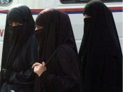 NDA plans a strategy on triple talaq as it planned for election of deputy chairman of RS