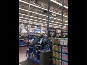 US: 3 Dead in Thornton Walmart shooting