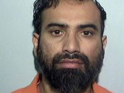 Indian gets 27.5 years prison term after pleading guilty of terror in US