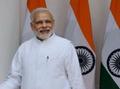 PM Modi to visit Philippines for India-ASEAN summit