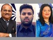 Ryan case: Pinto family gets anticipatory bail Punjab and Haryana HC