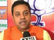 'We have proof of hawala network that helped in transfer of money from Karnataka to AICC': BJP