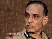 'No one would marry women who wear jeans to mandap', says Satyapal Singh