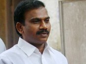 2G scam: Court calls CBI chargesheet well choreographed while acquitting Raja, others
