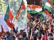 BJP's 'Beef Biryani' to Congress' 'Beef Janata Party': Online video wars in Karnataka