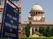 2G case: Could the CBI court have overlooked the Supreme Court verdict?
