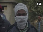ISI agent from Punjab arrested