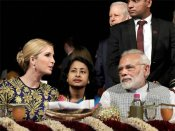 Telangana police denies security breach during PM Modi-Ivanka Trump dinner