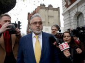 Set to be declared fugitive economic offender, how Mallya used Rs 3,700 cr to fund IPL and F1 team
