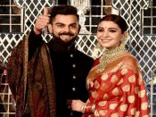 Virat Kohli-Anushka Sharma wedding reception in Delhi: All you need to know