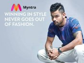 VIRAT KOHLI FANS: 5 Offers Exclusively For You!!