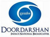 Doordarshan souvenir store launched, merchandise based on old serials available online
