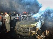 Malegaon blasts: This tale of two chargesheets baffles Bombay HC