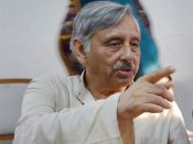 Mani Shankar Aiyar stirs up controversy, says he loves Pakistan