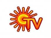 2G scam: Sun TV Network stocks trade higher after verdict