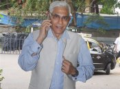 2G scam verdict: Congress leaders want ex-CAG Vinod Rai to apologize, call him BJP pawn