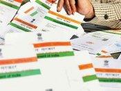 Aadhaar linking: SC extends deadline indefinitely