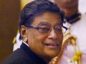 Attorney General advises against SLP in Bofors case