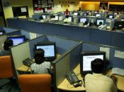 Telecom to lose more jobs; on course to cut 90,000 jobs more