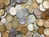 India's mints resume production of coins, to work at slow pace