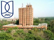 FIR against JNU students for wrongful restraint