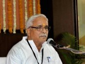 Knowledge will help resolve differences: RSS