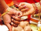 Is it time to make adultery law gender neutral? Will it impact institution of marriage?