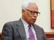Corruption in judiciary a threat to internal security: J&K Governor