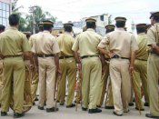 Jharkhand: 4 cops allegedly abducted by 'Patthalgarhi' supporters rescued